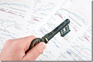 10 conseils boursier pour investisseur