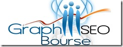 Graphseo bourse