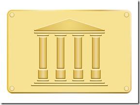L'indice cac40 et l'or