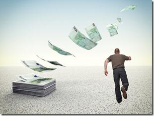 Investir au-delà de ses moyens