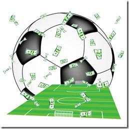 Trading sur les paris sportifs