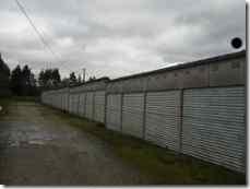Acheter-des-boxs-garages