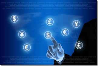 Le taux d'échec des nouveaux traders Forex a été estimé à 95%. Pourquoi ce taux est-il si élevé? Quelles sont certaines des raisons de cet échec. Énumérés ci-dessous sont quelques-unes des raisons les plus courantes pour lesquelles les commerçants débutants échouent dans leur quête pour devenir millionnaires Forex dans le commerce de forex.