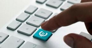 trading en ligne Fxgm