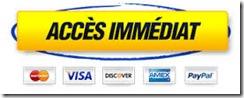 Acces-immediat