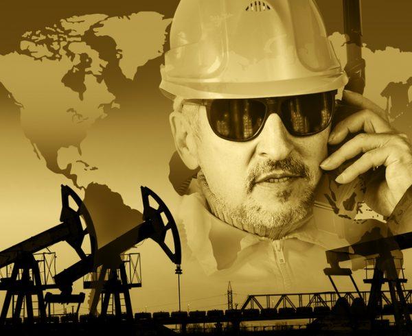 Quel cfd pour trader le petrole avec saxotrader