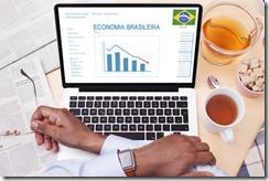 Économie brésilienne