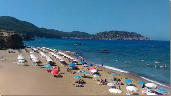 Formentera Ibiza 066
