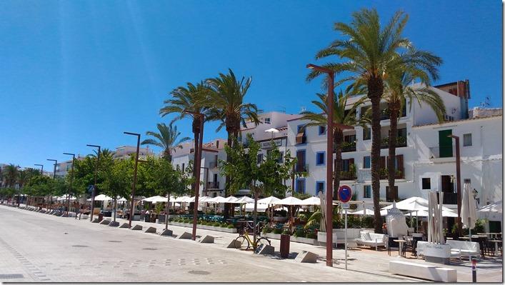 Formentera Ibiza 105