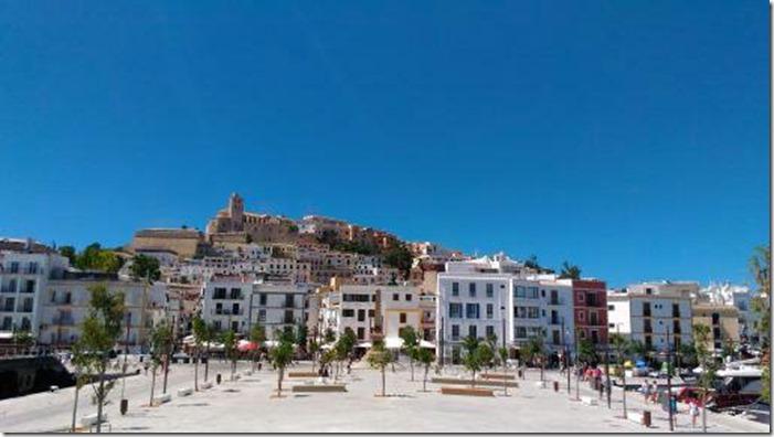 Formentera Ibiza 106