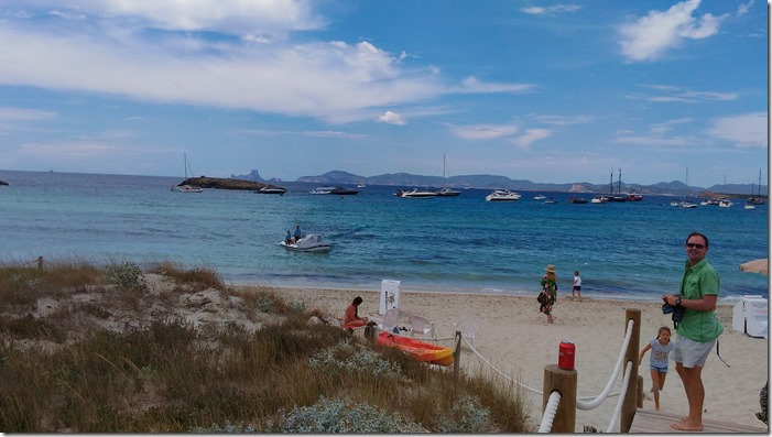 Formentera Ibiza 156