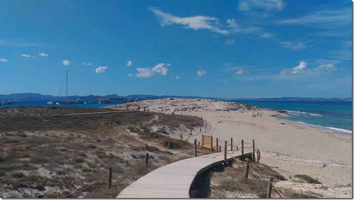 Formentera Ibiza 168