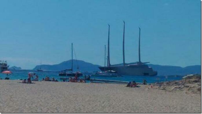 Formentera Ibiza 175