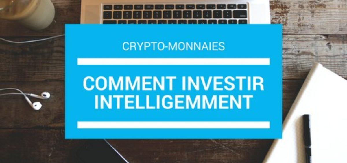 crypto-monnaies-investir-intelligemment-LBALT