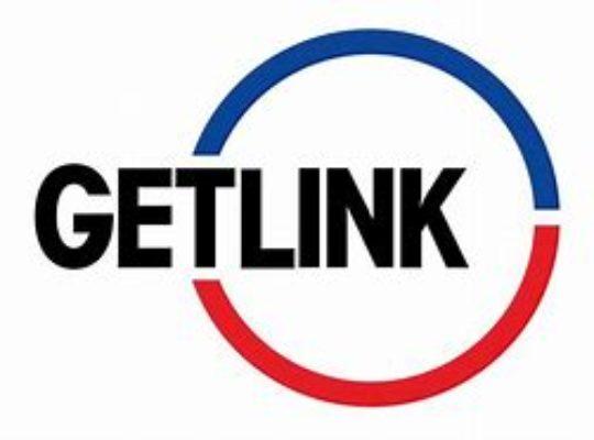 Getlink
