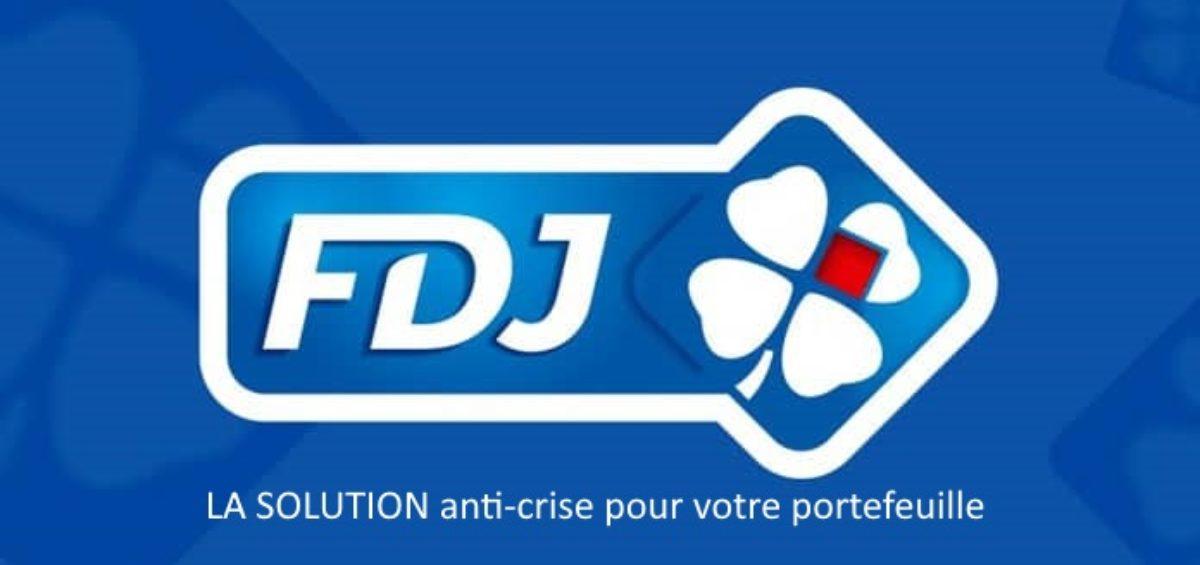 logo-fdjfrancaise-des-jeux
